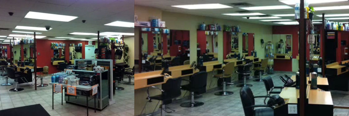 House of hair hair salon professional hair stylists and for About us beauty salon
